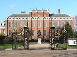 250px-Kensington_Palace,_the_South_Front_-_geograph.org.uk_-_287402