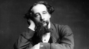 Dickens: A Writers' Contemporary (UK)