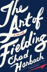 The-Art-of-Fielding--A-Novel