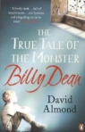 the-true-tale-of-the-monster-billy-dean