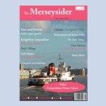 The Merseysider