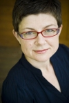 Anna Lawrence Pietroni (2)