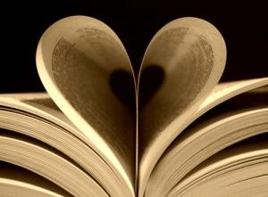 heart bookjpg