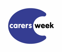 Carers-Week-2013-logo1