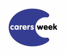 Carers-Week-2013-logo1