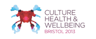 Culture, Health and Wellbeing conference
