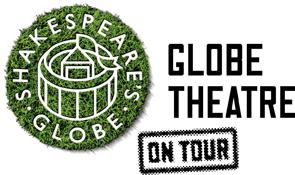 GT_OT_Logo_Grass_RGB_72