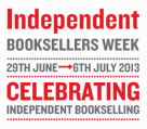 independent-booksellers-week