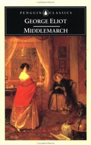 middlemarch-21