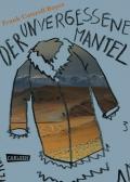 German unforgotten coat