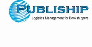 Publiship Logo ONLINE