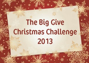 The-Big-Give-Christmas-Challenge-2013