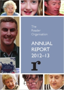 annual report 201213