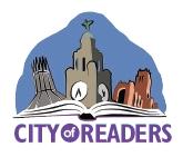 cityofreaderslogo