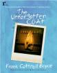 Unforgotten Coat online