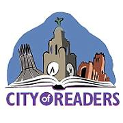 city of readers
