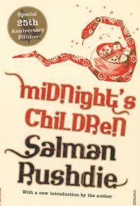 midnightschildren1