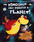 The-Dinosaur-That-Pooped-a-Planet-844x1024