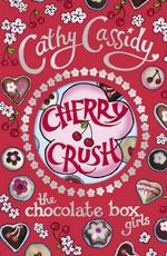 9780141325224_Cherry_Crush_PB_book