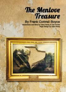 menlove-treasure-front2