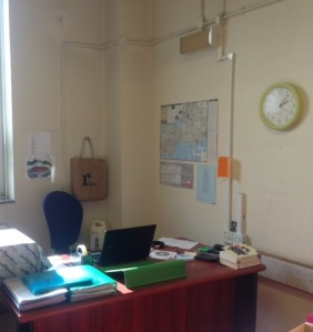 SW office 1