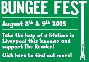Bungee Fest