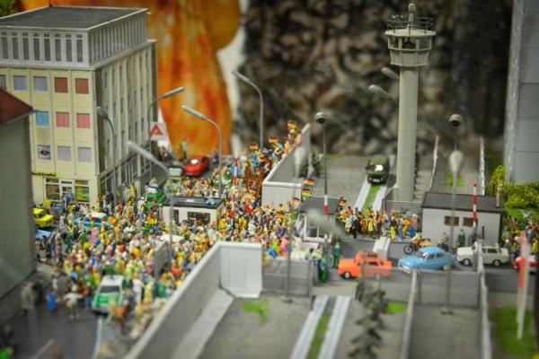 Miniatur Wunderland picture (Frank CB blog)