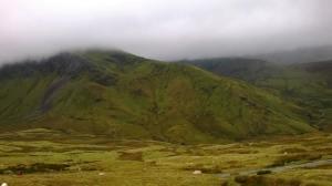 Snowdon 3