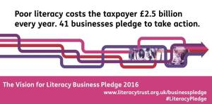 Business Pledge (1)