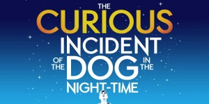 the-curious-incident-of-the-dog-in-the-night-time-promo