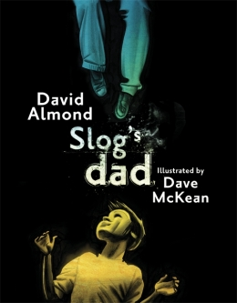 Slog-Cover