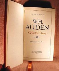 auden_poems_title