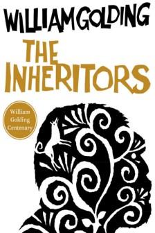 golding-inheritors