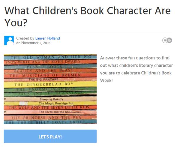 childrens-book-week