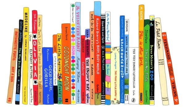 idealbookshelf488_kids_60695162-0cf7-4098-96eb-0f9de1bc4cb2_1024x1024