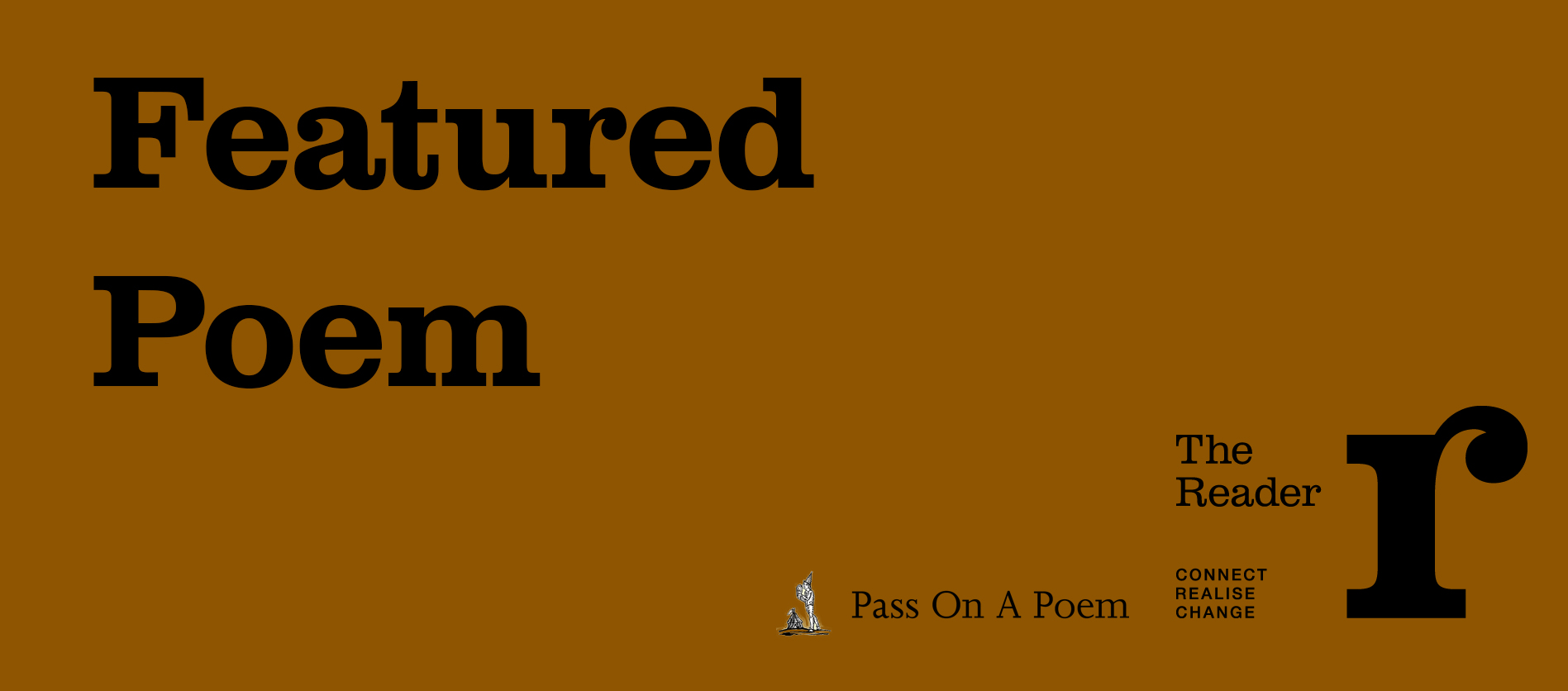 Featured Poem: Song by Rupert Brooke – The Reader Blog