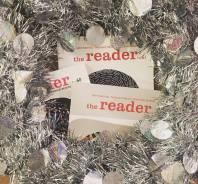reader-mag