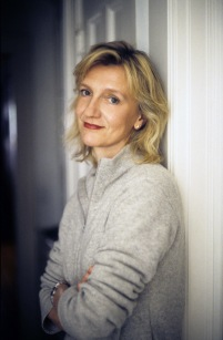 An Evening with Elizabeth Strout.jpg