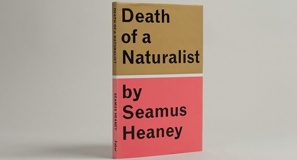 Death-of-a-Naturalist-003