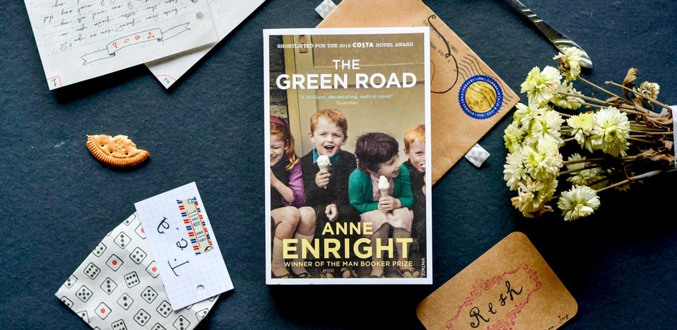 The-Green-Road-by-Anne-Enright